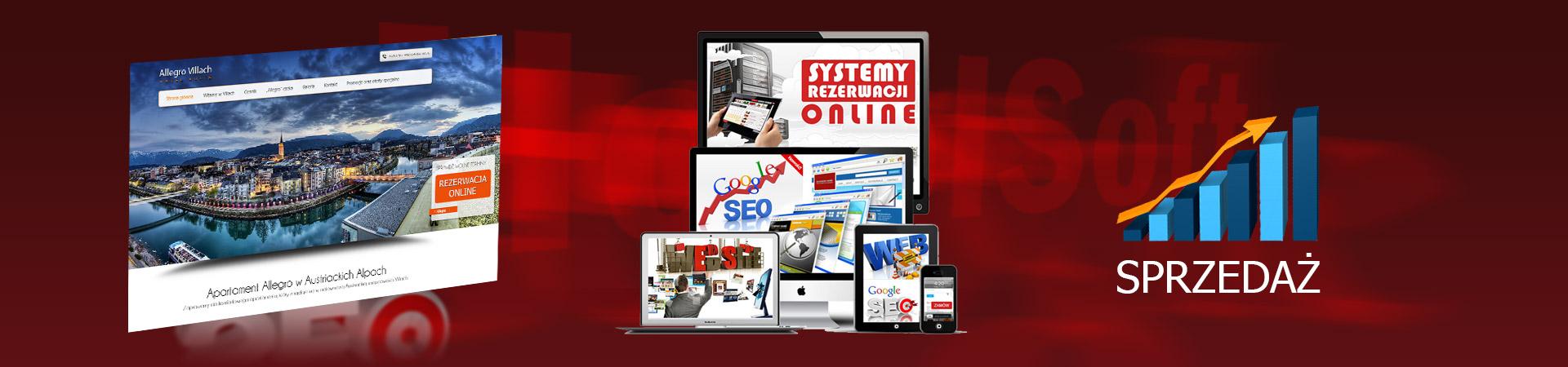 strona-www-system-rezerwacji-online-gratis